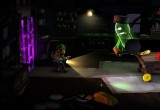 Luigis Mansion Dark Moon Screen 7
