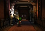Luigis Mansion Dark Moon Screen 9