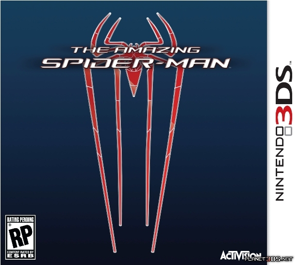Nintendo-3DS-The-Amazing-Spider-Man-Packaging-Beta-21