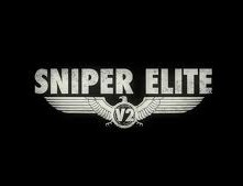 SniperEliteV2Title
