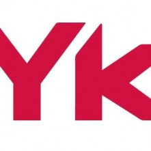 nyko_logo1