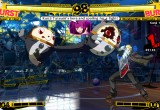 p4a_screens_arcade_gym_02