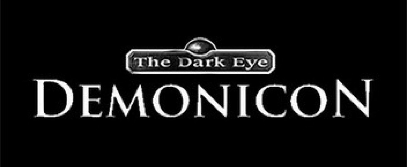 the-dark-eye-demonicon