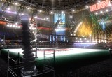 DoA 5 ARENA_002_T