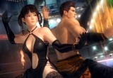 DoA 5 Lei Fang_Jann Lee_combo