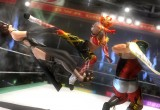 DoA 5 Mariposa_tag