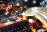 DoA 5 Mariposa_tag_throw