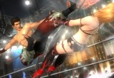 DoA 5 TINvsJAN_1