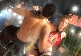 DoA 5 TINvsJAN_2