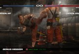 DoA 5 mission_en
