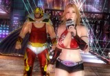 DoA 5 tina_Mr_001_T