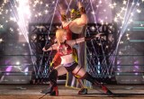 DoA 5 tina_Mr_003_T