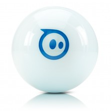 OrbotixSphero1