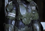 Halo forward unto dawn image 7