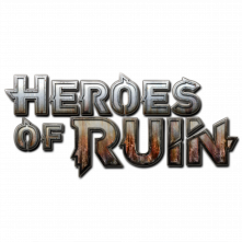 HeroesofRuinBanner