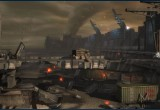 PS All Stars Killzone - Invasion