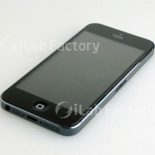 iphone 5 front image 2