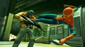 theamazingspiderman_activision_screenshot6