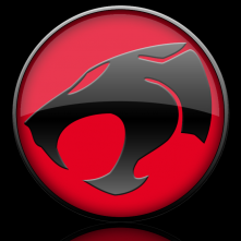 thundercats logo