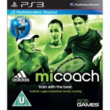 0000387_adidas_micoach_ps3_move_300