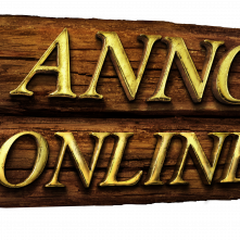 Anno_Online_Logo_GamesCom