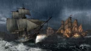 Assassin's Creed III Naval Battle 1 Naval_Warfare