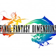 FF-Dimensions-Logo