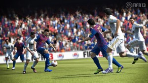 FIFA 13 screenshot_47634