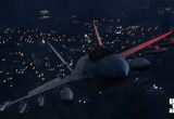 GTA jet screenshot