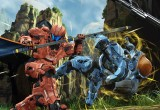 Halo 4 Multiplayer Image 2