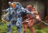 Halo 4 Multiplayer Image 3