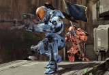 Halo 4 Multiplayer Image 4