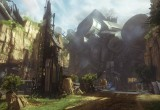 Halo 4 Multiplayer Image 5