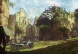 Halo 4 Multiplayer Image 6