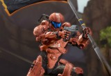 Halo 4 Multiplayer Image 7