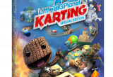 LBP Karting Limited Edition