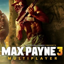 MaxPayne3MultiPic