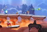 Rayman Legends E3_CoffinRock