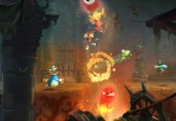Rayman Legends_E3_GhostPop