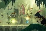 Rayman Legends_E3_ParachutePunch