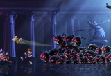 Rayman Legends_Screenshot_MarbleRush_GC