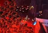 Rayman Legends_Screenshot_Murphy_Hold_em_GC