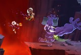 Rayman Legends_Screenshot_TickleMonster_GC