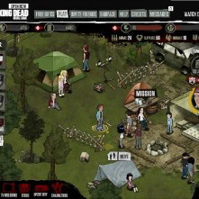 TWD-screenshot