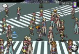 The World Ends With You Solo Remix Image 10
