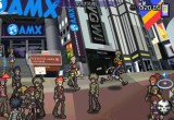 The World Ends With You Solo Remix Image 11