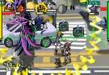 The World Ends With You Solo Remix Image 12