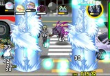 The World Ends With You Solo Remix Image 13