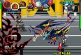 The World Ends With You Solo Remix Image 14