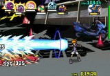 The World Ends With You Solo Remix Image 15
